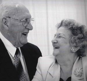 Obituary photo of Geraldine Krager, Akron-Ohio