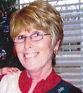 Obituary photo of Mary Hayes, Louisville-Kentucky