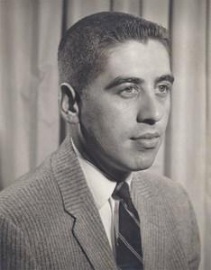 Obituary photo of Donald Culver, Louisville-Kentucky