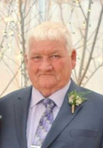 Obituary photo of LD Flannery, Louisville-Kentucky