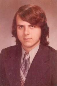 Obituary photo of Alvaro Marianetti+III, Rochester-New York