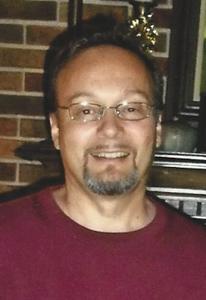 Obituary photo of Randy Oberer, Dayton-Ohio