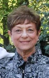 Obituary photo of Josephine Kneisley, Toledo-Ohio