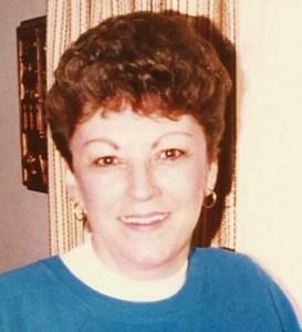 Obituary photo of Irene+V. Mahoney, Syracuse-New York