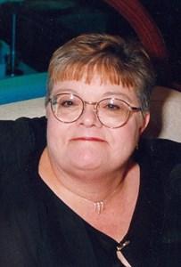 Obituary photo of Rosemary Curry, St. Peters-Missouri