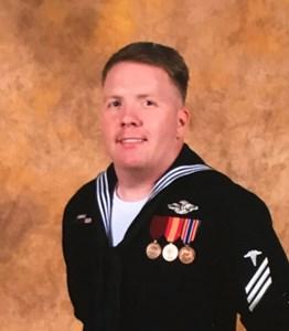 Obituary photo of Jeffrey Ker, Denver-Colorado