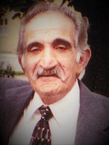 Obituary photo of Anthony Polito, Albany-New York