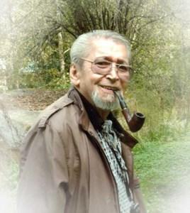 Obituary photo of Mario Suzman, Dayton-Ohio