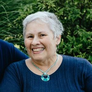 Obituary photo of Bonnie Kaufman, Columbus-Ohio