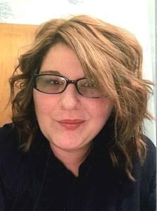 Obituary photo of Stefanie Keen, Dayton-Ohio