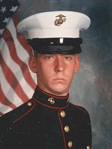 Obituary photo of Charles Owens, Dove-Kansas