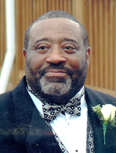 Obituary photo of Robert Watters, Louisville-Kentucky