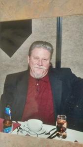 Obituary photo of David Cowd, Rochester-New York