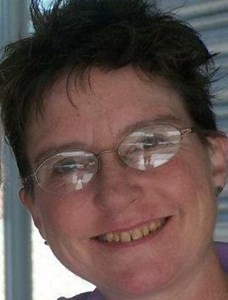 Obituary photo of Janice Clayton, Denver-Colorado