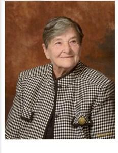 Obituary photo of Regina Adams, Cincinnati-Ohio