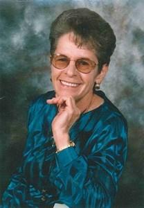 Obituary photo of Martha+M. Meier, Denver-Colorado