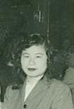 Obituary photo of Richiko Laster, Junction City-Kansas