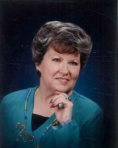 Obituary photo of Sheila Goldsmith, Casper-Wyoming