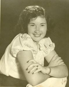 Obituary photo of Lou Boatman, Casper-Wyoming