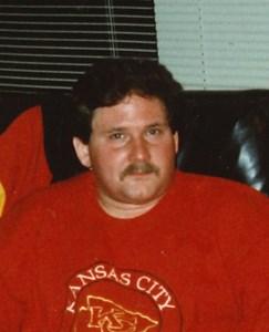 Obituary photo of Steven Derendinger, Olathe-Kansas