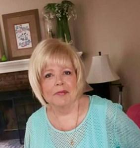 Obituary photo of Karen Hovey, Indianapolis-Indiana