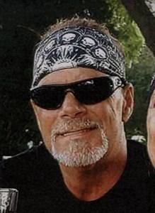 Obituary photo of Joseph McClanahan, Indianapolis-Indiana