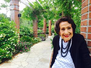 Obituary photo of Antonia Donate+de+Ramos, Orlando-Florida