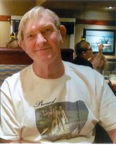 Obituary photo of Austin Baldwin%2c+Jr., Indianapolis-Indiana