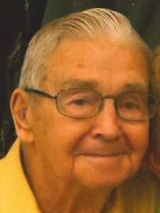 Newcomer Family Obituaries James F Frank Mcneal Sr