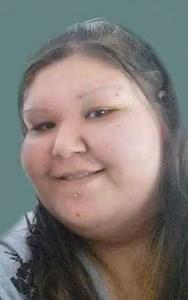 Obituary photo of Heather Nys, Green Bay-Wisconsin