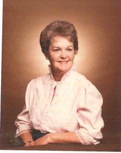 Obituary Mayking Kevin Boggs 3423532 additionally Retha Sue Dorey Obituary besides Marion L Long Obituary together with Lajuan C bell further Obituary Print. on delbert hall obituary