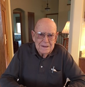 Obituary photo of Frederick Burnett%2c+Jr., Junction City-Kansas