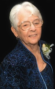 Obituary photo of Myra Haines, Orlando-Florida