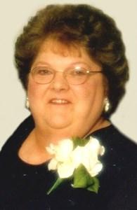 Obituary photo of Donna Isenberg, Green Bay-Wisconsin