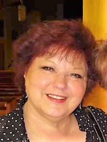 Obituary photo of Judith Olsen, St. Peters-Missouri