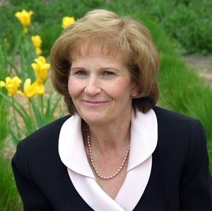 Obituary photo of Marilyn Rogel, Olathe-Kansas