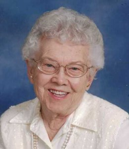 Obituary photo of Jeane Stoll, Green Bay-Wisconsin