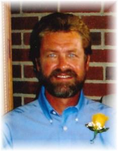 Obituary photo of David Bonitz, Indianapolis-Indiana