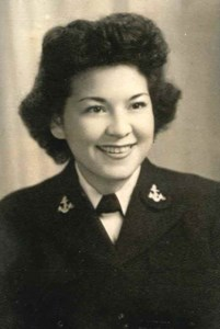 Obituary photo of Gloria Surprise, Toledo-Ohio