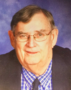 Obituary photo of John Kennedy, Olathe-Kansas