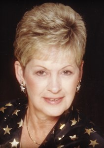 Obituary photo of Norma Wylie, St. Peters-Missouri