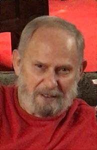 Obituary photo of Ronald Ikemire, Indianapolis-Indiana