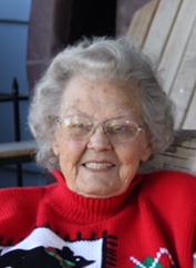 Obituary photo of Beverly Gabel, Casper-Wyoming