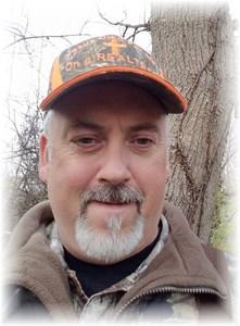 Obituary photo of Kenny Walker, Indianapolis-Indiana