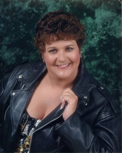 Obituary photo of Linda Hurley, Casper-Wyoming