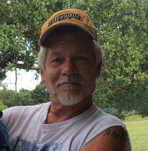 Obituary photo of Douglas Duke, St. Peters-Missouri