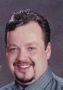 New Comer Family Obituaries - Gary Michael Engle 1970 - 2018