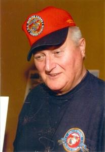 Obituary photo of Peter Silva, Casper-Wyoming