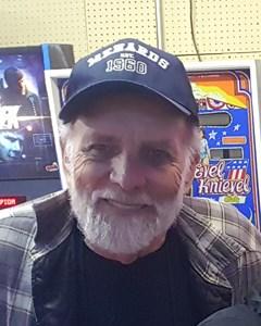 Obituary photo of Ronald Oler, Olathe-Kansas
