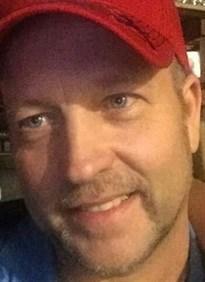 Obituary photo of Brian Caito, St. Peters-Missouri